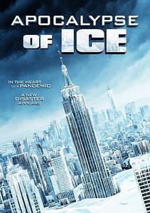 Screenshot_2021-02-22 Apocalypse of Ice (2020)