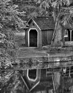 River House_0235_6_7
