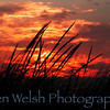 Empire Beach  © Copyright Ken Welsh