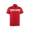 SHELL Triibuline polo särk meestele33 points<br /> Mens Striped Polo Shirt