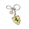 Ferrari-Shell keyring