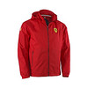 SHELL Tuulejakk	54 points<br /> Windbreaker Jacket