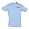 Shell PurePlus campaign T-shirt