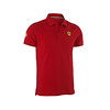 SHELL Polo särk meestele 30 points<br /> Men's Classic Polo Shirt