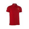 SHELL Polo särk meestele 30 points<br /> Men's Classic Polo Shirt