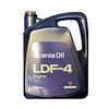 Scania Oil LDF4 5W-30 5L:(72522)