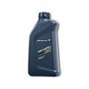 BMW Motorrad Advantec Ultimate 5W-40 1L:(1071591)