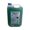 Glycoshell Diluted (green) 5L:7902099