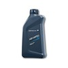 BMW Motorrad Advantec Pro 15W-50 1L:(1071596)