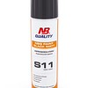 Paint 500ml must läikiv S11 - aerosoolvärv: 7005999