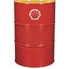 Shell ADVANCE Ultra 4T 15W-50 209L