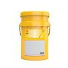 Shell ONDINA X 432 20L:(74411)