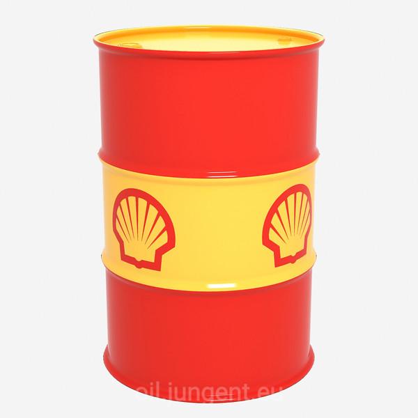 Shell GADUS S4 V45AC00/000 18kg:(7708799)