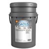 GADUS S5 V100 2 18kg:(7706299)