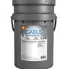GADUS S5 V100 2 18kg:(7709299)