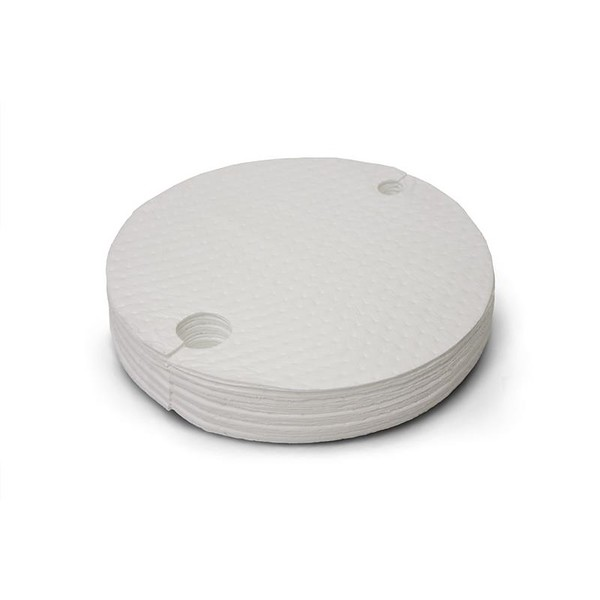 OREAD DTO25-Oil Only Absorbent Drum Topp
