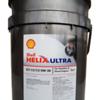 Shell HELIX Ultra ECT C2/C3 0W-30 20L