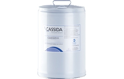 FUCHS CASSIDA Fluid HF 46 22L:(7411299)