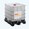 Container 100L bulk