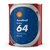 AEROSHELL Grease 64 3KG:(71109)
