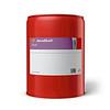 AEROSHELL Fluid 41 5AG (18,927L):(71133)