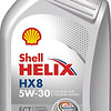 1L_Helix_HX8_ECT_5W_30