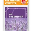 SHELL õhuvärskendaja - Lavender: 7009399