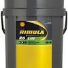 73526 RIMULA R6-LME 5W-30 20L
