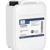 FUCHS Cassida Silicone Fluid 10L:(74141)