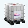 OMALA S2 G 150 1000L