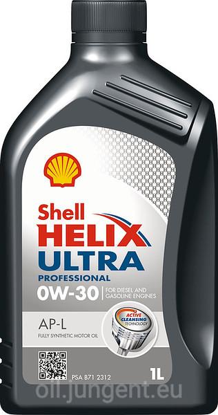 1L_Helix_Ultra_Professional_AP-L_0W_30