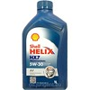 Shell HELIX HX7 Pro AV 5W-30 1L EURO: 7775399