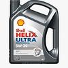 7217399Shell HELIX Ultra Professional AP-L 5W-30 5L
