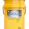 SHELL Gadus S3 High Speed Coupling Grease 18KG:(73875)