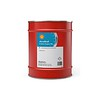AEROSHELL Turbine Oil 2 20L:(71157)