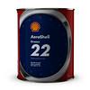 AEROSHELL Grease 22 3kg