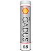 Shell GADUS S5 V100 2 0,38kg:(7708399)