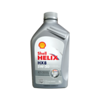 Shell HELIX HX8 ECT C3 5W-30 1L EURO:(7779199)