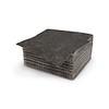 Universal absorbent pads OREAD Padex 100UEP
