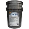 SHELL Gadus S5 T460 1.5 18KG:(77061)
