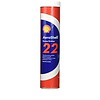 AEROSHELL Grease 22  380g:(7112799)