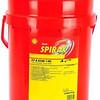 SHELL Spirax S2 A 85W-140 20L:(73303)
