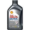 Shell HELIX Ultra 5W-40 1L EURO