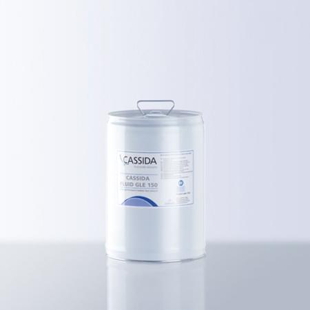 FUCHS CASSIDA Fluid GL 150 22L:(7413399)