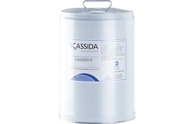 CASSIDA CHAIN OIL 150 22L:(7416799)