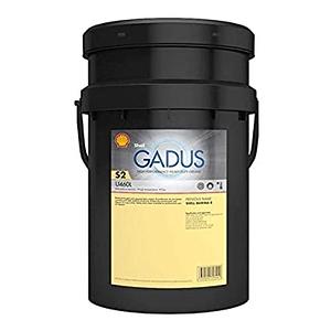 GADUS S2 U460L 2 18kg:(7702299)