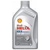 Shell HELIX HX8 5W-30 1L NEW: 7278599