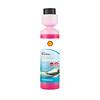 SHELL Suvine klaasipesivedeliku kontsentraat 0,25L: 7009799