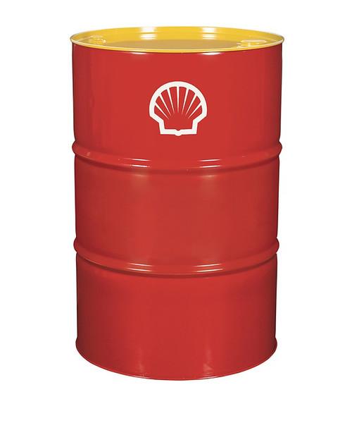 Shell RIMULA Ultra 5W-30 209L