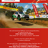 Shell_Helix_Rally_Estonia_Müügikampaania_siseinfo_preview